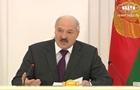 Лукашенко жорстко розкритикував Россільгоспнагляд