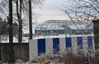Россия строит новую базу под Калининградом - СМИ