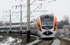 З Києва до Польщі запустять швидкісний поїзд