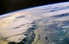 Від осмосу до космосу. Наукові прориви року
