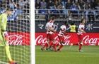 Как Кравец забивал Бойко в Испании