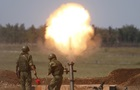 США не будуть постачати ПЗРК сирійській опозиції