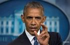 Обама доручив розслідувати кібератаки під час виборів президента
