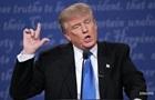 Трамп обещает собрать лучший в истории США кабинет