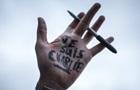 Убит лидер ИГ, причастный к атаке на Charlie Hebdo