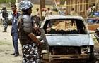 В Нигерии смертницы подорвали себя на рынке: 56 человек погибли