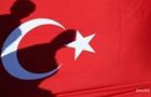 Турция назначает в НАТО сторонников РФ, Китая и Ирана − СМИ