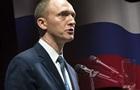 Советник Трампа: Решения США по Крыму строились на дезинформации
