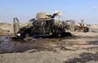 Смертник убил 40 солдат в Йемене