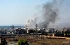 Повстанці завдали контрудару в Алеппо - ЗМІ