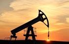 Скорочення видобутку нафти досягне майже 2 млн барелів