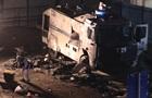 При взрыве в Стамбуле погибли 15 человек – СМИ