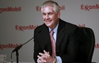 ЗМІ: Трамп призначить держсекретарем главу ExxonMobil