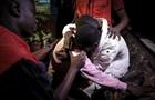 В Кении в результате ДТП погибли 30 человек