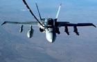 Пентагон заявил о ликвидации одного из лидеров ИГ