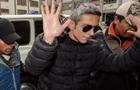 В Боливии арестован второй подозреваемый по делу о крушении самолета