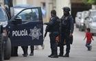 У Мексиці затримали племінника наркобарона Коротуна