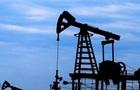 Венесуэла прогнозирует рост цен на нефть