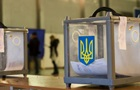 В Україні проходять місцеві вибори в 13 областях