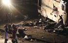 Теракт в Стамбуле: подробности, видео, фото