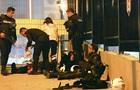 Вибухи у Стамбулі: кількість жертв досягає 40