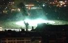 Два сотрудника Бешикташа погибли во время теракта