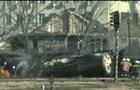 До семи зросла кількість жертв аварії з потягами у Болгарії
