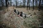 Зона АТО: загинули троє українських військових