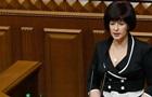 Лутковская: Заключенных из Крыма пообещали вернуть