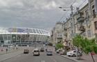 В центре Киева стреляли из автомата - полиция