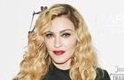 Мадонна примкнет к маршу противников Трампа