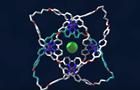 Ученые завязали молекулы кельтским узлом