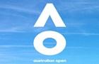 Australian Open: Программа четвертого игрового дня