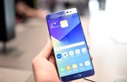 Samsung нашла причину возгораний Galaxy Note 7