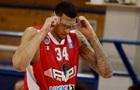Баскетболист с неизлечимой болезнью дебютировал в профессионалах