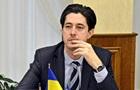 Прокуратура Києва закрила справу про квартиру Каська