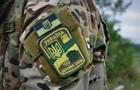 В Миргороде обнаружили труп офицера ВСУ