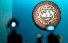 Больше реформ: названы новые требования МВФ
