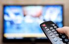 Київ припинив угоди з РФ щодо телерадіомовлення