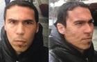 В квартире стамбульского террориста нашли $150 тысяч