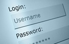 Названы опаснейшие в мире пароли