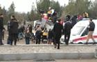 В Турции прогремел взрыв, погибли полицейские