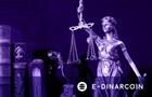 Легальность криптовалют признана судом