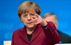 Меркель ответила на критику Трампа по мигрантам
