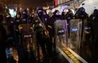 У Стамбулі затримали винуватця теракту в нічному клубі - ЗМІ