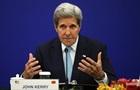 Керри: в проблемах РФ и США виновна российская сторона