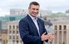 Мер Києва буде на Українському сніданку в Давосі