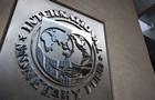 Итоги 16.01: Новые условия МВФ,  шоковые  пенсии