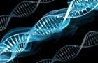 Російські вчені виявили ген депресії в європейців