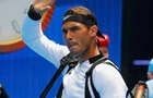 Australian Open (ATP). Уверенные победы Раонича, Надаля и Джоковича
